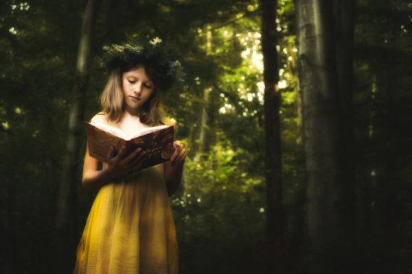 """""""Książka jest dobra na wszystko"""" – rozstrzygnięcie konkursu"""
