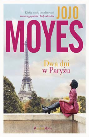 Dwa dni w Paryżu